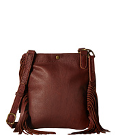 Lucky Brand - Rickey Mini Crossbody