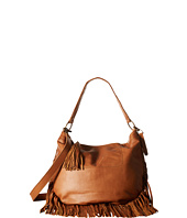 Lucky Brand - Rickey Crossbody Hobo