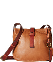Lucky Brand - Sheldon Crossbody