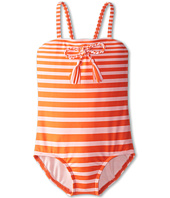 Roxy Kids - Stripe One-Piece (Toddler/Little Kids/Big Kids)
