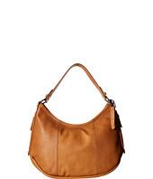 Lucky Brand - Kate Shoulder Bag
