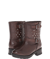 Polo Ralph Lauren Kids - Biker Boot (Little Kid)