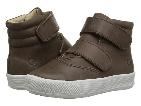 Old Soles Space Shoe (Toddler/Little Kid)