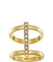Rebecca Minkoff - Bar Ring