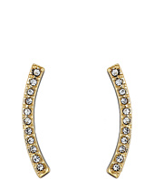 Rebecca Minkoff - Ear Climber Earrings