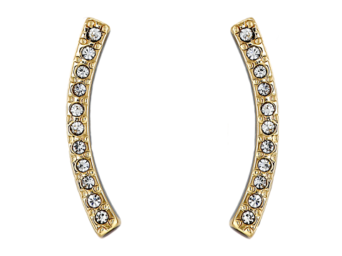 Rebecca Minkoff - Ear Climber Earrings