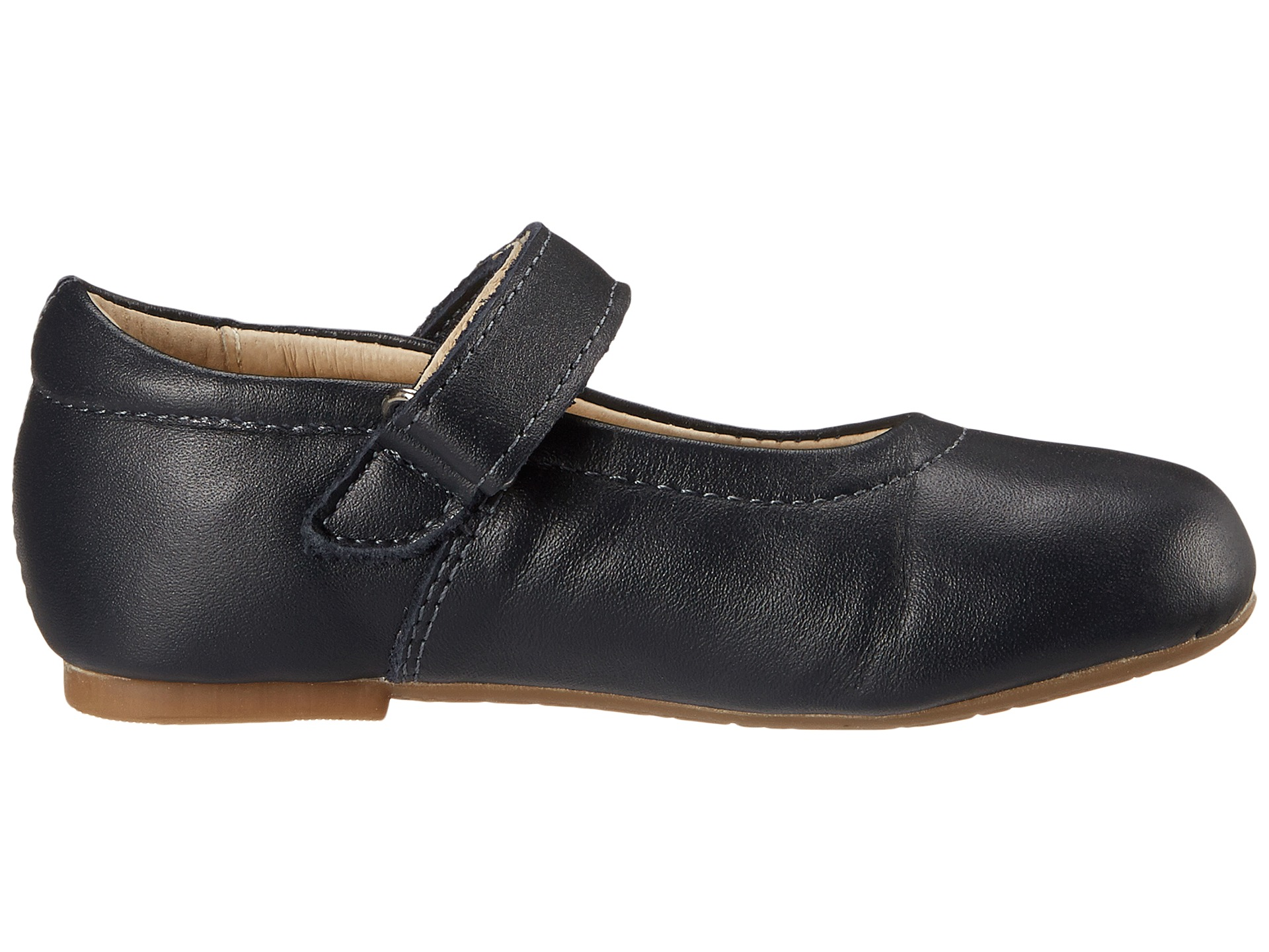Old Soles Praline Shoes Toddler Little Kid Navy Zappos