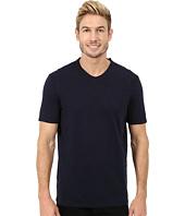 Calvin Klein Jeans - Short Sleeve Wash Story V-Neck