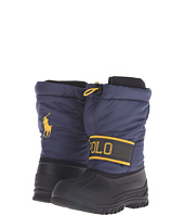 Polo Ralph Lauren Kids - Jakson (Little Kid)