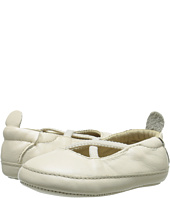 Old Soles - Ballet Cross (Infant/Toddler)