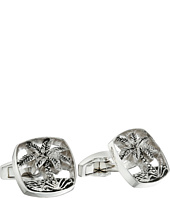 Tommy Bahama - Palm Tree Cuff Link