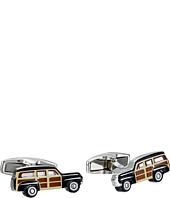 Tommy Bahama - Woody Wagon Cuff Link