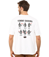 Tommy Bahama - Referee Tee