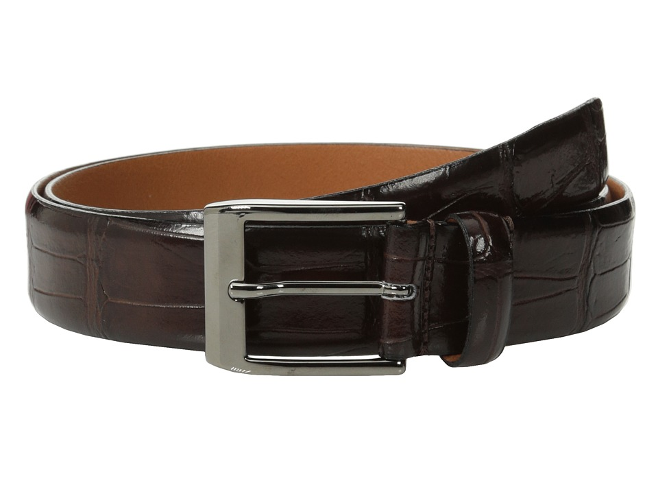 Trafalgar Alessandro (Brown) Men