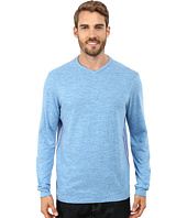 Tommy Bahama - Sundays Best V-Neck Long Sleeve