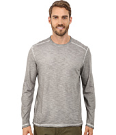 Tommy Bahama - Salerno Crew Long Sleeve