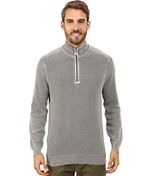 Tommy Bahama - New East River Half Zip
