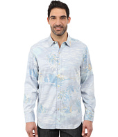Tommy Bahama - Private Isle Cruiser Long Sleeve