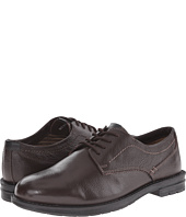Nunn Bush - Douglas Plain Toe Oxford