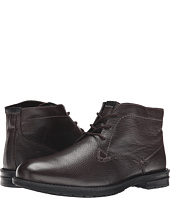 Nunn Bush - Dexter Plain Toe Chukka Boot