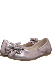 Bloch Kids - Camilla (Toddler/Little Kid/Big Kid)