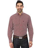 Ariat - Carson Print Shirt