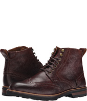 Florsheim - Kilbourn Wingtop Boot