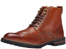 Kilbourn Wingtop Boot