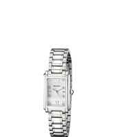 Bulova - Diamonds - 96P157