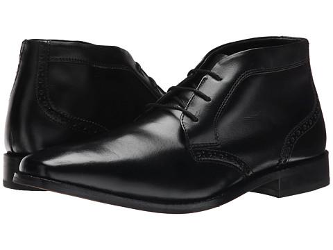 Florsheim Castellano Chukka Boot