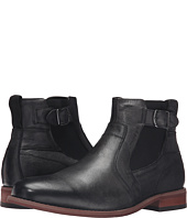 Florsheim - Rockit Buckle Boot