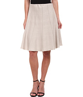 NIC+ZOE - Paneled Twirl Skirt