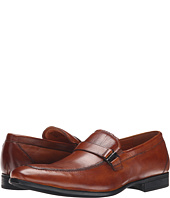 Florsheim - Burbank Bit Slip-On