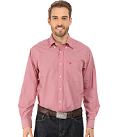 Ariat - Douglas Shirt