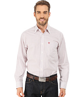 Ariat - Davis Shirt
