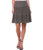 NIC+ZOE - Allegro Twirl Skirt
