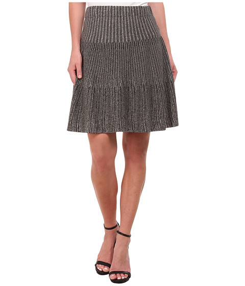 NIC+ZOE Allegro Twirl Skirt