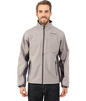 Ariat - Vernon Softshell Jacket