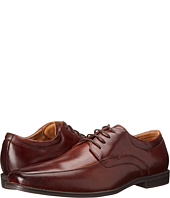 Florsheim - Forum Moc Toe Oxford