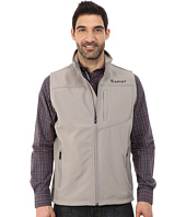 Ariat - Vernon Softshell Vest