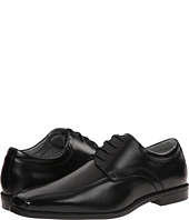 Florsheim - Forum Bike Toe Oxford
