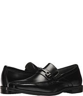Florsheim - Forum Bit Slip-On