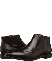 Florsheim - Forum Bike Toe Boot