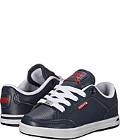 Levi's® Kids - Aart Core PU (Toddler)