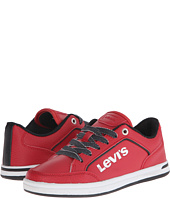 Levi's® Kids - Aart Novelty (Big Kid)