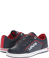Levi's® Kids - Aart Novelty (Little Kid)