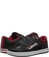 Levi's® Kids - Aart Novelty (Toddler)