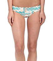 Roxy - Sun Sand Salt Cheeky Mini Swim Bottom
