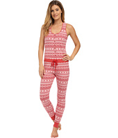 UGG - Nomie Jumpsuit