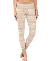 UGG - Hazelton Pants